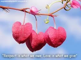 Ajatuksia anteeksiantamisen taidosta ja itsensä rakastamisesta