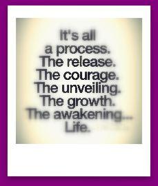 Heräämisprosessi – haasteet ja mahdollisuudet