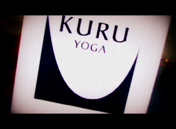 Kohti unelmia osa III: Kuru Yoga Levi