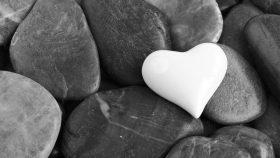 Eheämmäksi: ajatuksia paranemisprosessista